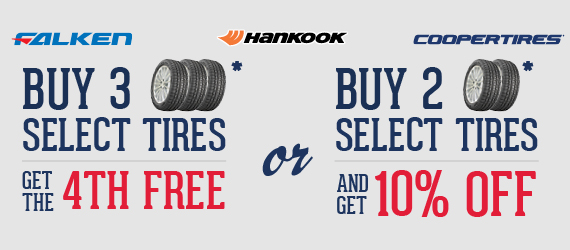 Pep Boys up to 30% OFF tires coupon 2016